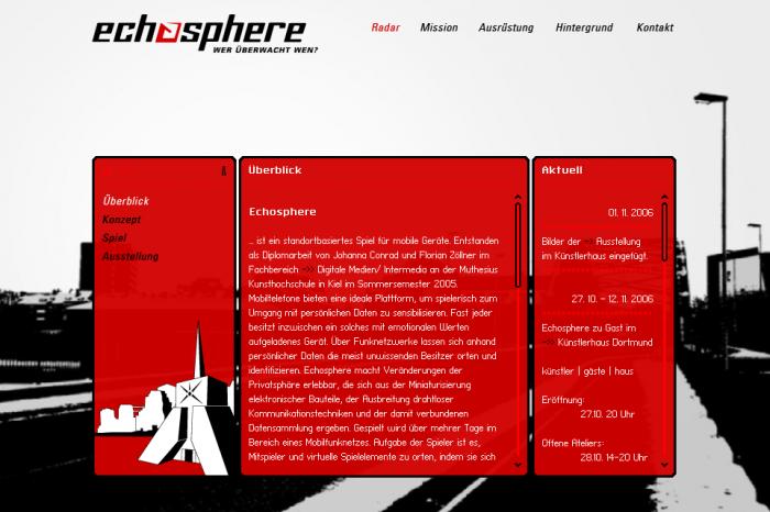 Bildschirmfoto 2013-11-17 um 16.20.28