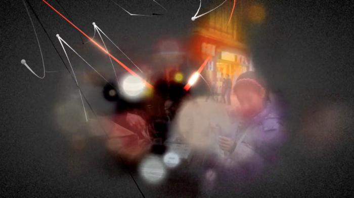 Bildschirmfoto 2013-11-19 um 14.52.56