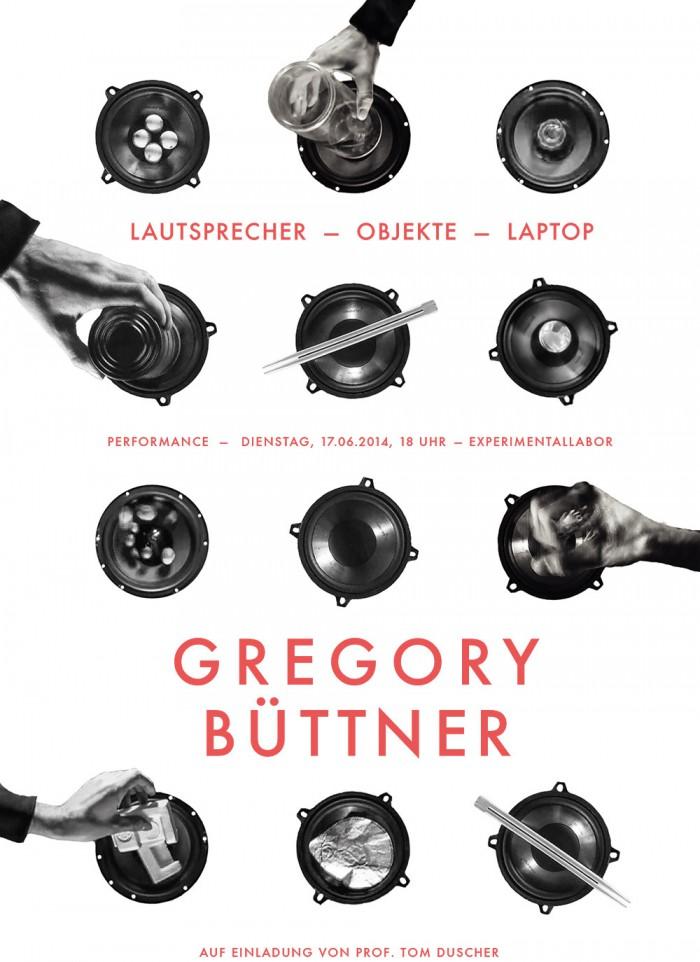 Gregory_Buettner_incom