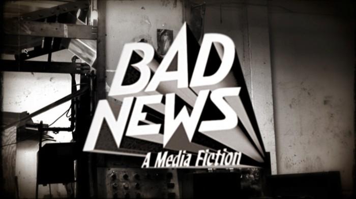 BadNews01