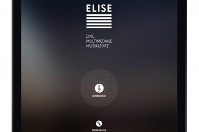 elise1