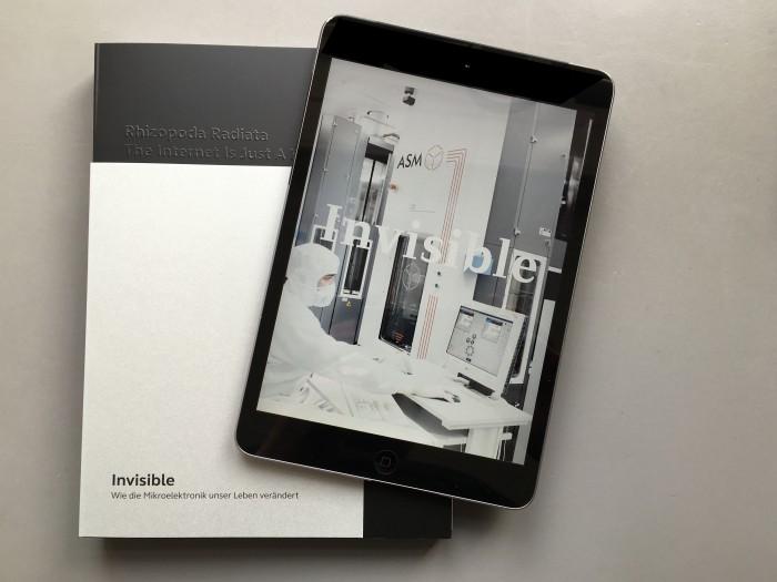 app_book