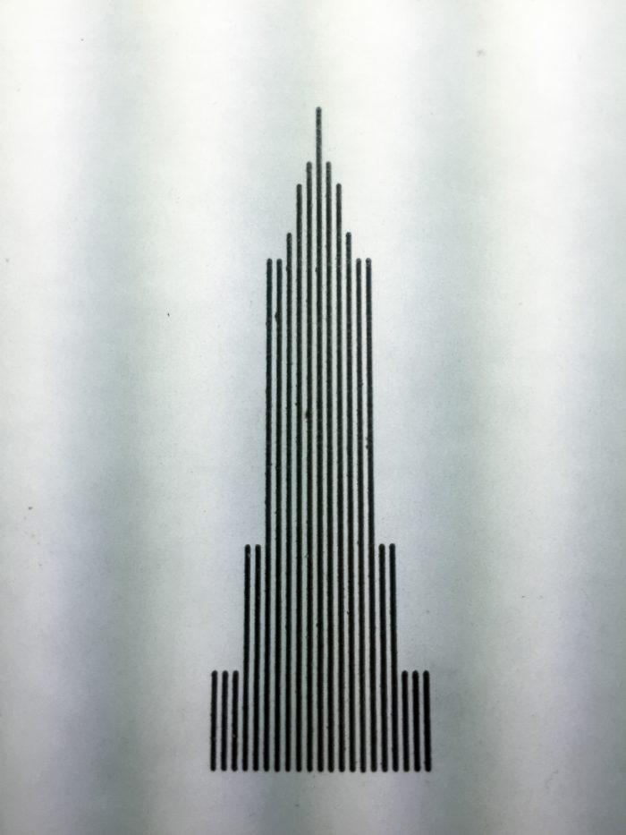 NY0012