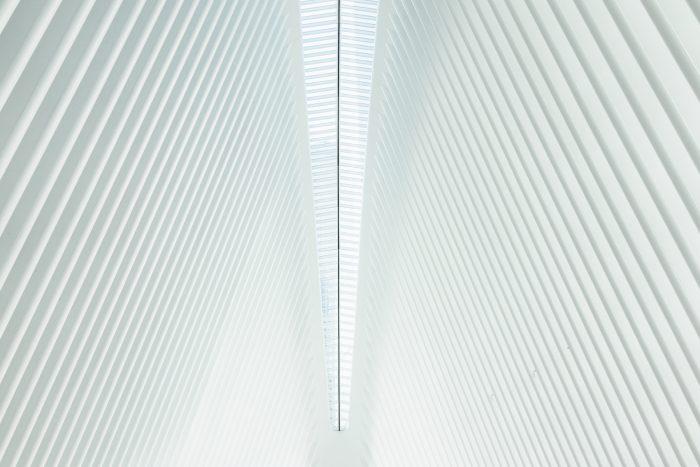 NY0021